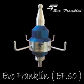 Ef60 new